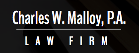 Charles W. Malloy, P.A. Law Firm